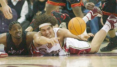 2007-02-13-varejao-med_medium