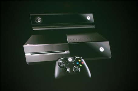 Xbox_one_medium