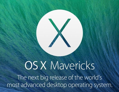 Osx_mavericks_medium