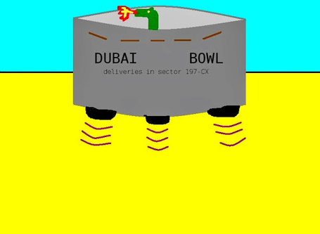 Dubaibowl_jpg_medium