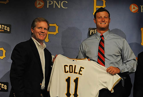 05-09-33_gerrit-cole-on-signing-day_original_medium