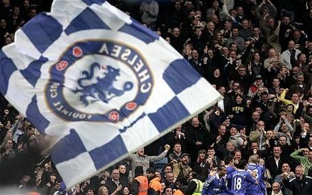 Chelsea-flag_2038277c_medium