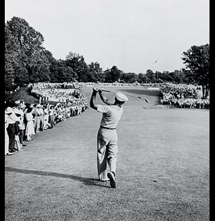 Ben-hogan-1950open_299x322_0_medium