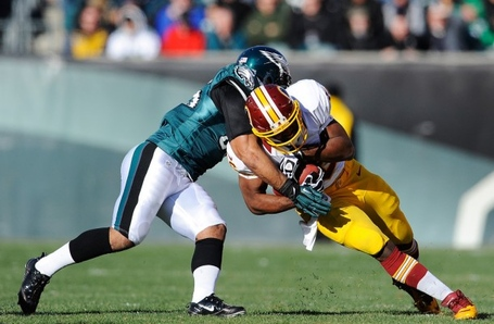 Mychal_kendricks_alfred_morris_washington_hxlxkm2em_ex-610x400_medium