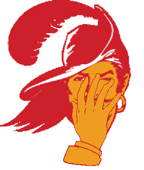 Tampa_bay_buccaneers_logo_old_funny_medium