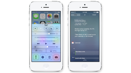 Ios7-control-notification-center_medium