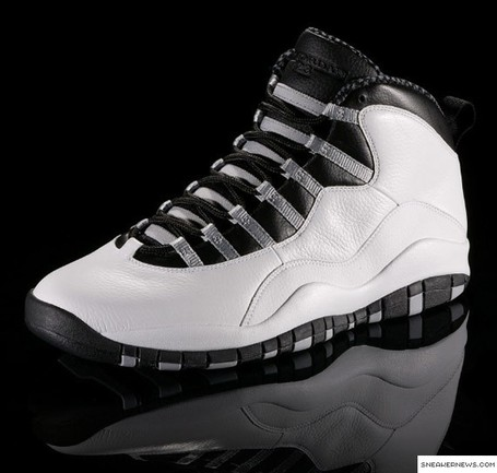 Air-jordan-x-steel_medium