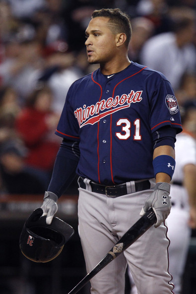 Oswaldo_arcia_minnesota_twins_v_detroit_tigers_ppadkk-5zvul_medium
