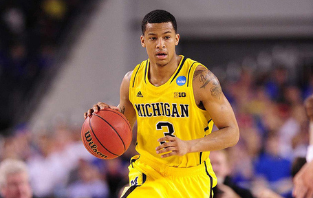 130404163721-michigan-trey-burke-story-body_medium