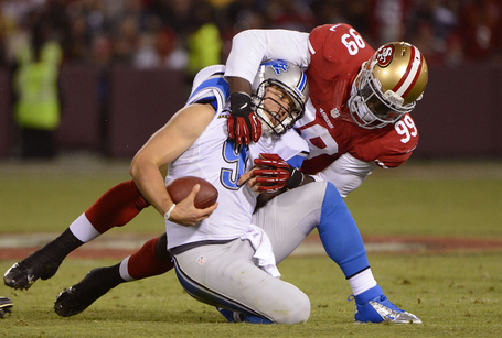Aldon_smith_detroit_lions_v_san_francisco_ojkp94osq9lx_medium