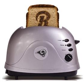 P-433027-st-louis-rams-toaster-jt-1287701860_medium