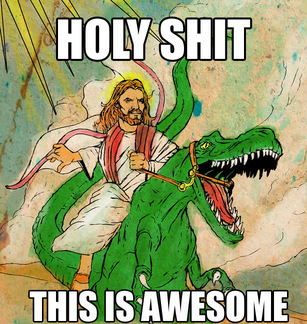 Jesusridingdinosaur_medium