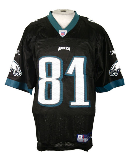 Eagles_owens_replica_jersey_black_medium