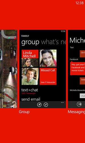 Wp7---multitasking_medium