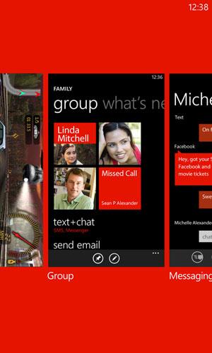Wp7---multitasking_medium
