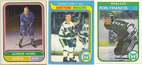 Whalers_medium