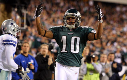 Desean-eagles-cowboys-ec_medium