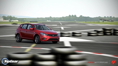 Forza-motorsport-4-kia-cee-sur-le-top-gear-test-track-69442_medium