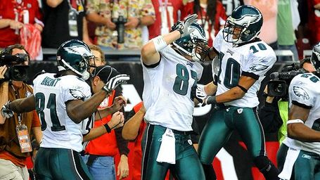 Nfl_u_eagles1_576_medium