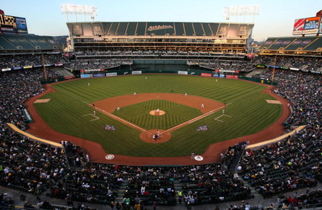 Oakland-coliseum-opening-day_medium