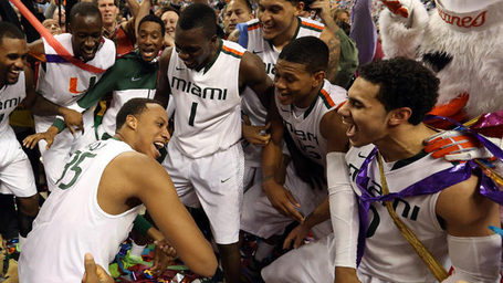 Miami-hurricanes-win-acc-tournament_medium