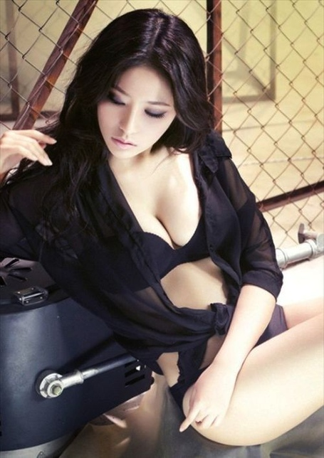 Images-sexy-asian-girls-various-pics-part2--sexy-asian-girls-various-pics-part2-12_medium