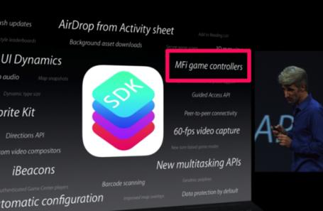 Apple_ios_7_mfi_game_controllers_wwdc-2-580x379_medium