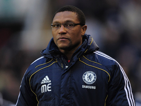 Michael-emenalo-chelsea-premier-league_2531939_medium