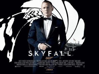Skyfall_poster_medium
