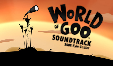 Worldofgoosountrack_medium