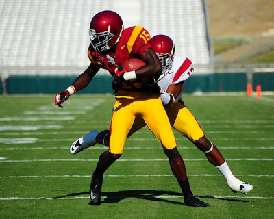 Agholor-fallscrimmage-mcg-thumb-400x320-29753_medium