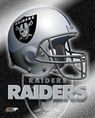 the weekly raider issue 1 silver and black pride