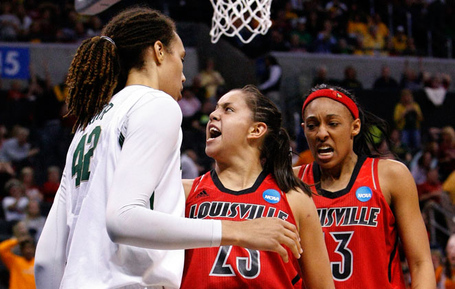 130331215737-louisville-women-upset-baylor-brittney-griner-sweet-16-single-image-cut_medium
