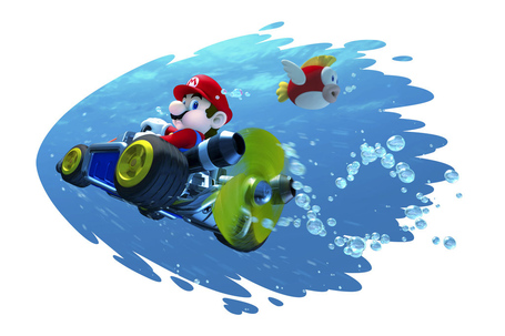 Mario_kart_7_artwork1_medium