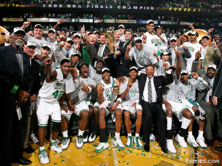Boston-celtics-world-championship-2008-boston-celtics-17888820-1024-768_medium