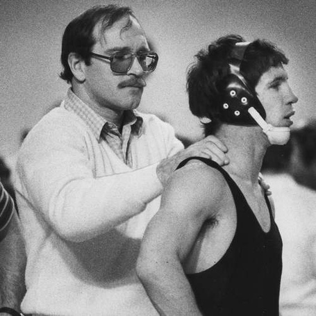 1983-dan-gable-with-tim-riley_medium