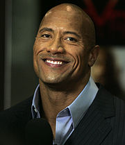 180px-dwayne_johnson_2013_medium