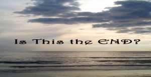 Is-this-the-end--300x153_medium