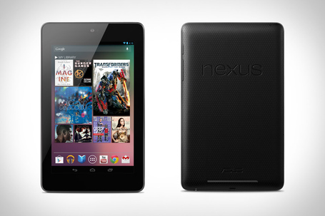 Google-nexus-7-xl_medium