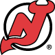 New_jersey_devils_logosmiley_medium