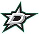 Dallas_stars_new_medium