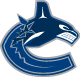 Vancouver_canucks_logo_ss_medium