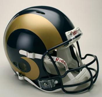 St-louis-rams-authentic-pro-line-revolution-full-size-riddell-helmet_display_image_medium
