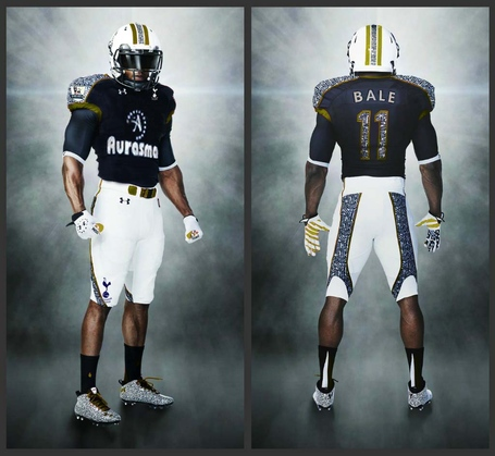 Under_armour_uniforms_medium