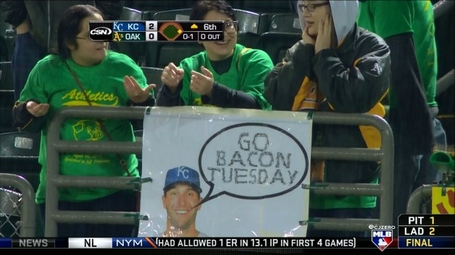 Royalsbaconsign-628x352_medium
