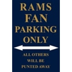 L_32t9rams-fan-parking-only-parking-signs-parking-sign-street_medium