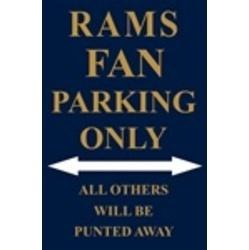 L_32t9rams-fan-parking-only-parking-signs-parking-sign-street_medium
