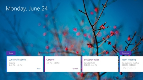 Windows81calendarwh_web_3_medium