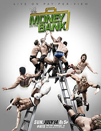 200px-wwe_money_in_the_bank_2013_poster_medium