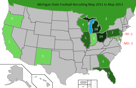 11-14recruitingmap_zpsd0e8d176_medium